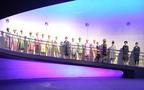 2014年春夏 ファッショントレンド東京コレクションレポート09 matohu