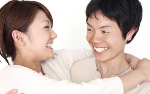 幸せな結婚を引き寄せる簡単な方法
