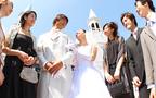 結婚式はママと一緒にキレイでいたい! ママのドレスも選べるレンタルドレス・ブティックとは