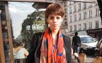 パリ現役美大生の価値観とは? 【その1】