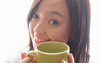 便秘改善にも効果的なゴボウ茶で、若返り&ダイエット
