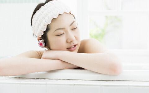 体温36.5度が美肌の秘訣【後編:ツヤツヤ美人になれる4つの習慣】