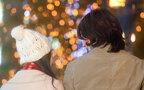 クリスマスの予定は決まった? ステキなクリスマスデートのために役立つOpenTableとは