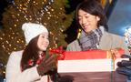 もうすぐクリスマスなのに…男女の価値観の違いと彼との温度差を解消する方法は?