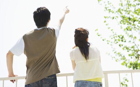 気持ちはあるのに…プロポーズを躊躇する男性の心情8選【前編】