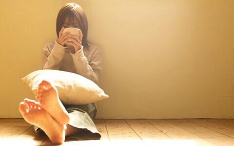 傷つけられたことが忘れられない…対人関係に疲れたら【心屋仁之助 塾】