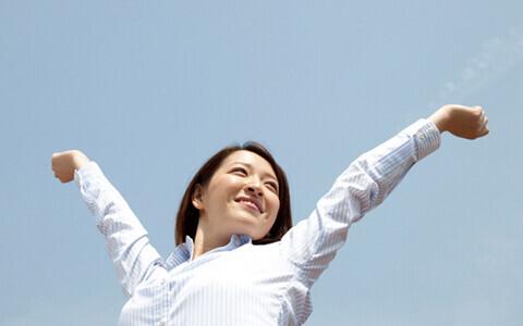 仕事とプライベートを両立させたい女性へ 【心屋仁之助 塾】
