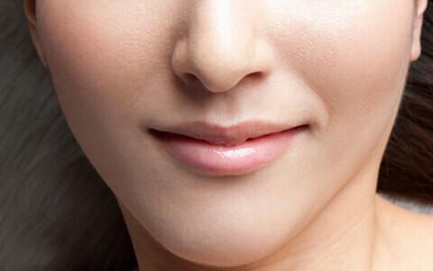 冬だってぷるんぷるん、唇の荒れ予防と重点ケア
