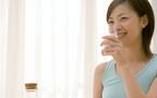 肌荒れを助けるビタミンB1の効果