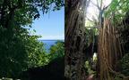 沖縄に行ったら絶対行きたい、沖縄最高峰の聖地&パワースポット