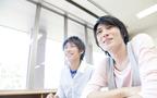 イマドキ男子の恋愛傾向&人気タイプの落とし方【前編】