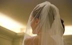 「春までに結婚したい!」早く結婚したいあなたへのアドバイス