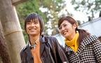 あの有名な縁結び神社が東京に? 新年恋愛祈願は都内から