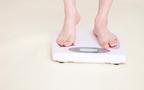 年末年始、太らないためのシンプル3つの心がけ