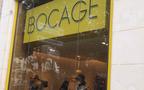 パリジェンヌの靴の選び方&パリで人気の新しくなった靴屋さん