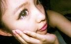 10代女子に流行っている「自撮り」とは? 世界では老若男女に流行中?