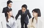 上司や先輩とのコミュニケーションで、失敗しない伝え方【伝え方が9割】