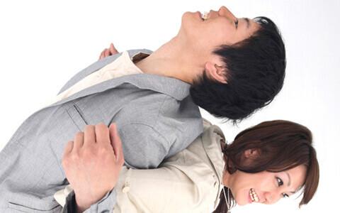 「もうお前とはやっていけない」男性が女性との別れを決意する理由5選【前編】