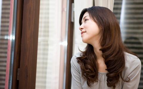 独身女性に共通? 30代になったら恋愛観が変わった【前編】