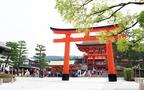 縁結びにも効果絶大、京都のパワスポでは「石」に注目
