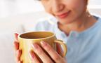 温かさを持続させる、アノ飲み物でこの冬を乗り切る