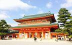 寒い冬こそ食べたい! 心もほっこり京都のあったかグルメ