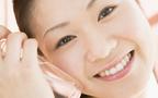 乾燥肌も大人ニキビも「洗顔レス」のすすめ