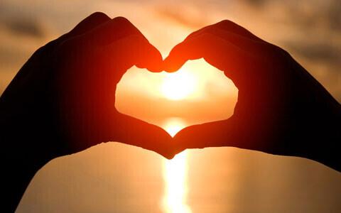 バレンタイン向け! 恋愛運がチャージできるパワースポットまとめ