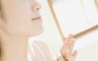 乾燥、敏感肌? 皮膚の保護に万能な「カレンデュラオイル」