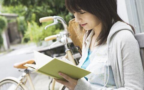 こじらせ女子必見、絶対に読むべきオススメ新作マンガ3選