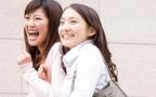 神戸の街をお得にお散歩!? 楽しみながらプレゼントがもらえるイベント開催中