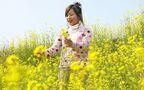 症状別、アロマで花粉症対策【花粉症のメカニズム編】