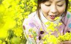 症状別、アロマで花粉症対策【アロマセラピー活用編】