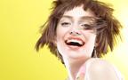 海外セレブに愛されるサロン発! この春、注目のヘアスタイルとは?