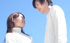 HYメンバーが語る! 「結婚したい」と思う瞬間って…? 【恋愛相談/結婚編その1】