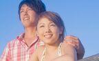 玉の輿を狙うには? セレブ婚の可能性を高める方法6つ【後編】
