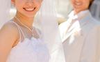 彼に結婚を決意させ、 お金の話を聞き出すことができる会話術【伝え方が9割】