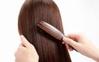 春のおしゃれなアップスタイルのために髪のゆがみに注目! 髪の質感改善アイテムとは