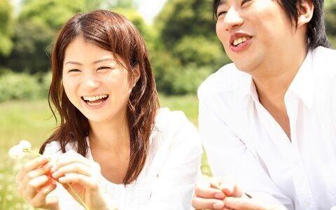 2回目以降のデートに誘われない女性の特徴【後編】