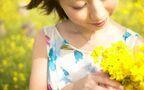 あなたはどれにする? この春挑戦したい花柄の選び方