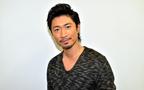 EXILEのMAKIDAIこと眞木大輔、「必要なのは努力」と自らの人生哲学明かす