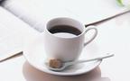 ジローラモさんもオススメ!? イタリアのこだわりのコーヒーの味を手軽に味わってみては?