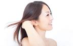 紫外線が強くなるこれからのヘアケア対策に! 傷んでパサついた髪にオススメのヘアオイルとは?
