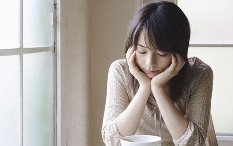 本命に昇格できない女性の特徴7つ【前編】