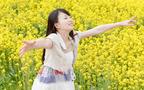 春のお祭り、イースターをお祝いしよう! ロッテの「エンジョイ・イースター」キャンペーン実施中