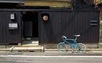 週末に行きたい、東京のかわいい街さんぽ【神楽坂編】