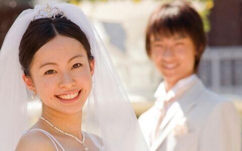 モテ男性が結婚を決意するときとは?
