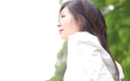 恋愛のトラウマから抜け出す方法 【ひかりの恋愛お悩み相談】