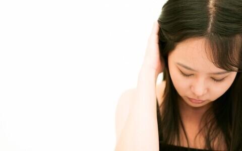 ネガティブな感情を引きずらない! 気持ちを前向きにリセットする方法