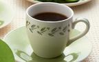 家でも手軽においしいコーヒーを! 世界大手のコーヒーメーカーによる簡易ドリップコーヒーとは